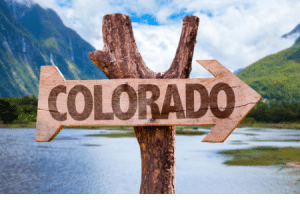 Fun Facts About Colorado: Q&A Edition-A Vacation Primer