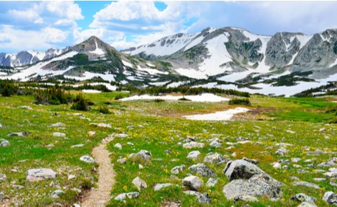 Tips for Planning a Colorado Family Vacation Where Everyone Has Fun