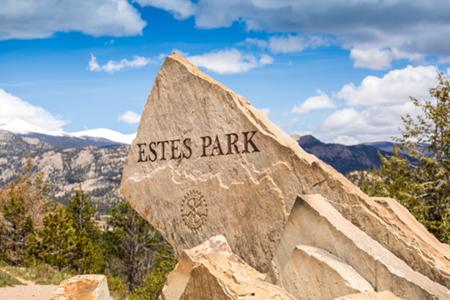 Fun Family Activities to Do in Estes Park, Colorado